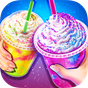 Rainbow Ice Cream - Unicorn Party Food Maker 1.0