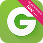 Groupon Indonesia 3.7.0