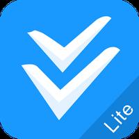 Icône apk vShare Market Lite