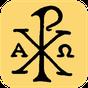 Laudate - #1 Free Catholic App 2.19