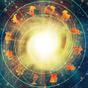 Horoscopo e Tarot 2016  APK