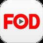 FOD / フジテレビオンデマンド 3.0.0