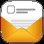 OWA Webmail 2018.12.10