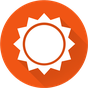 AccuWeather voor Android 5.3.8-free