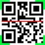 QR code RW Scanner 2.0