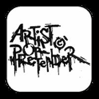 votar de arte pinturas e fotos