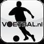 Voetbal.nl 3.7.5
