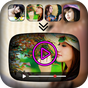 Music Video Maker 1.10