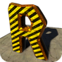 Rusty Sandbox 1.07