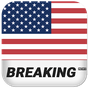 US Breaking News & Local US News For Free 7.9.6