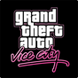 GTA Vice City 2  APK