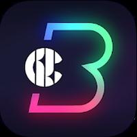 CBBC Buzz icon
