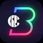 CBBC Buzz 1.2.0
