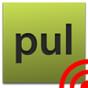 pulWiFi Release 2.0.6 APK