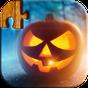 Halloween Juego de Puzzle  12.0