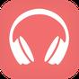 Music Maker 1.8.1