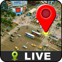 Download street view live global satellite world maps 101 free street view live global satellite world maps 101 gumiabroncs Image collections