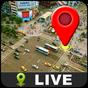 Street View Live - Peta Satelit Live Street View 1.0.1
