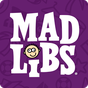 Mad Libs 1.1.1