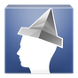 Tinfoil for Facebook  APK