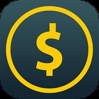 Ícone do Money Pro - Finanças Pessoais, Orçamento, Contas
