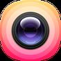 Flower Camera: Best Filters 1.0.8