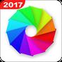 Galeria de fotos HD e editor 1.7.0