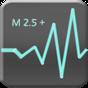 2.5+ Earthquake Detector 2.0.0 APK