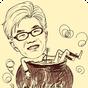 MomentCam Cartoons e Emoticons v4.2.1