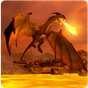 Clan of Dragons 1.2
