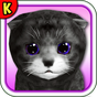KittyZ Cat - Virtual Pet cat to take care 1.9.3