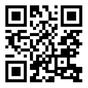 無料QRコードリーダー 2in1 1.2.7