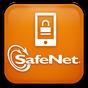 SafeNet MobilePASS 8.4.2.24