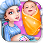 Newborn Baby Doctor 1.0.9 APK