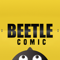 Beetle Comic apk icon