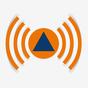 NINA - Die Warn-App des BBK 2.0.8