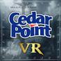 Cedar Point VR 1.6.2