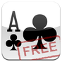 Spider Solitaire 5.0.2
