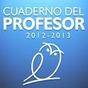 Cuaderno del Profesor 2.3.4
