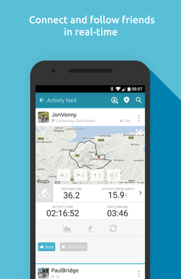 Map My Tracks Cycling Run Walk Android - Free Download Map ... Map My Track on would map, heart map, future earth changes map, wo map, nz map, can map, it's map, get map, personal systems map, no map, find map, gw map, art that is a map, co map, india map, tv map, ai map, bing map, oh map, first map,