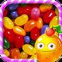 Jelly bonbons Visite 3.0
