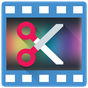 AndroVid Video Editor 2.9.3
