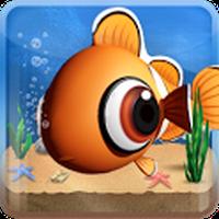 Fische Fish Live Icon