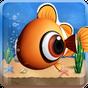 Peixe - Fish Live 1.5.3