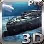 Titanic 3D Pro live wallpaper 1.0