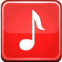 Tube+MP3 Musica-Gratis Player  APK