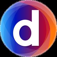 Icono de detikcom