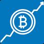 Coin Market Cap - Crypto Market 1.2.4