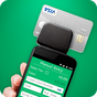 Credit Card Reader 1.0.14