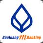 Bualuang mBanking 2.2.4